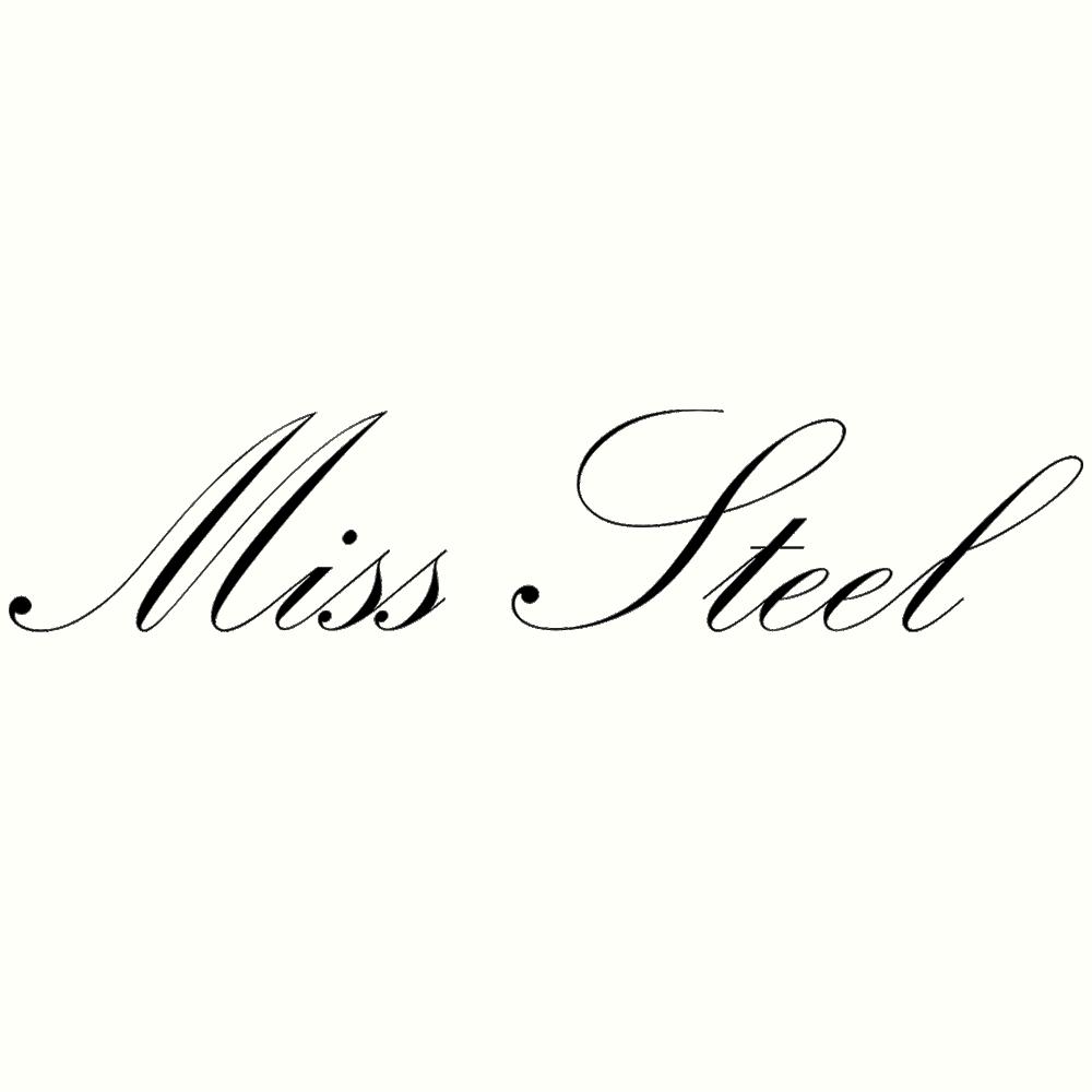 Sexshop Miss Steel