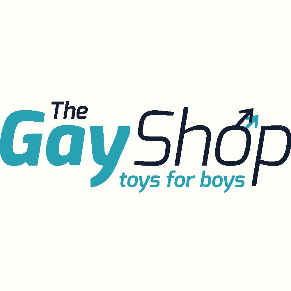 The Gay Shop