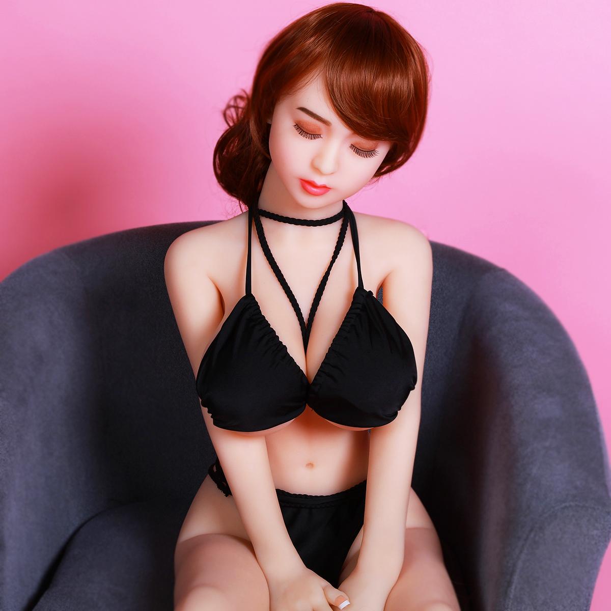 Sexpop Bibi